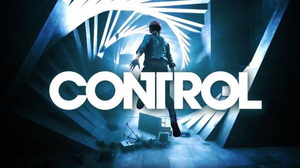《控制》今日正式发售 均分85光线追踪技术经验