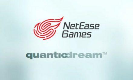《暴雨》开发商谈游戏画面 光线追踪未来至关重要