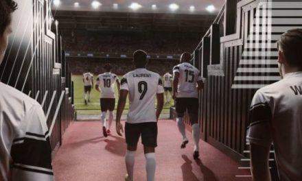 《足球经理2019》销量突破200万 实现新的里程碑