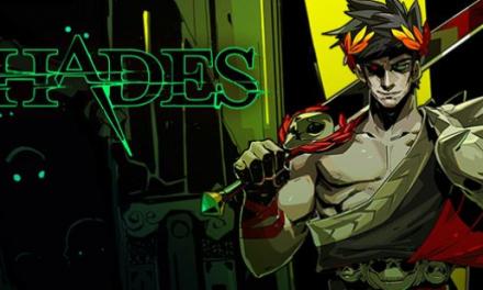 《哈迪斯》Epic商城独占结束 12月11日Steam发售