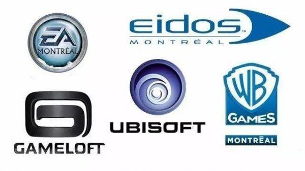 网易在蒙特利尔成立工作室 招揽本地和国际人才