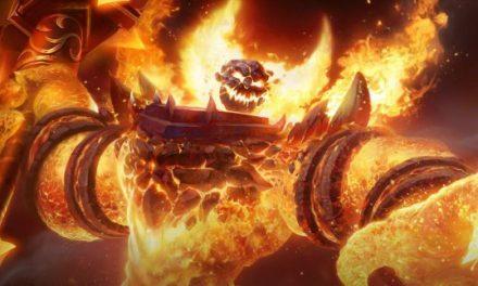 《魔兽世界》怀旧服火爆异常 已有玩家达成满级成就