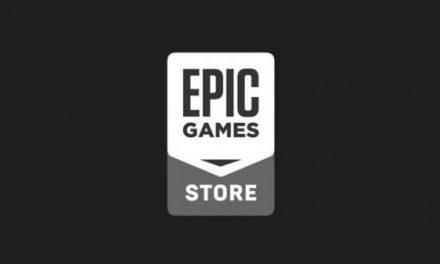 Epic商店新一轮独占游戏名单 三款游戏倾情加盟