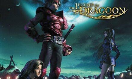 《龙骑士传说》或推出重制版 蓝点工作室有开发意向