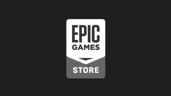 万代南梦宫:游戏要面向更多平台用户 拒绝独占