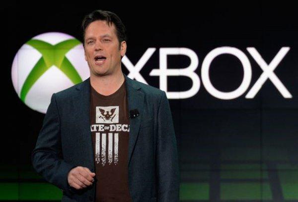 微软承认近年来第一方游戏不佳 正进行一系列改进