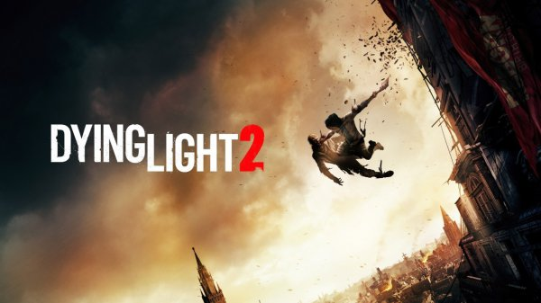 《消逝的光芒2》叙事自由度更高 玩家选择影响世界