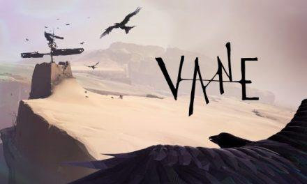 冒险游戏《风向标》Steam正式发售 国区售价61元