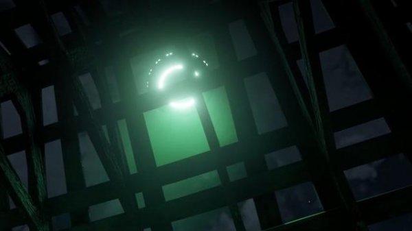 《荒野大镖客2》或将推出单人DLC 西部牛仔对决外星人