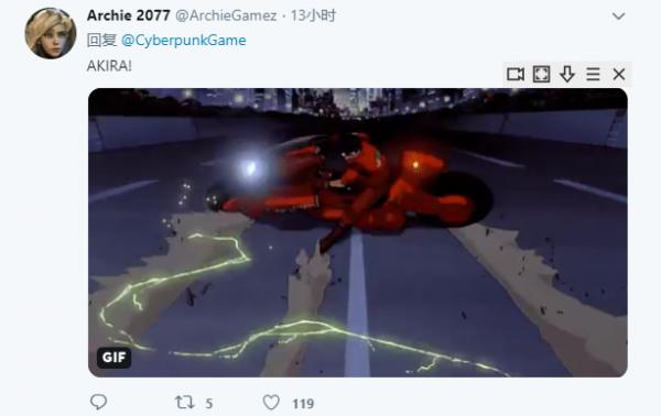 致敬经典 《赛博朋克2077》新截图公布