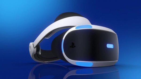 育碧CEO评论VR游戏市场 设备装置昂贵游戏过少