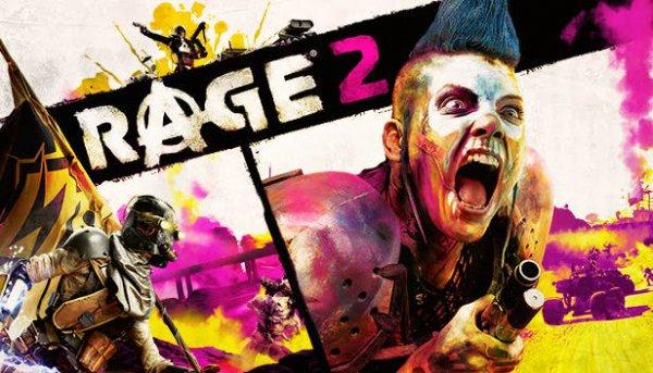 《狂怒2》7月25日推大型更新 3新模式、加入手电筒