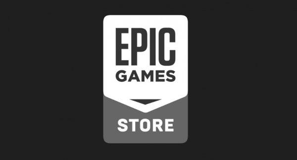 育碧谈论Epic合作关系 对现在的成表示十分满意
