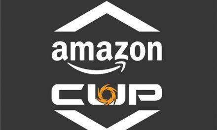 北美真香王登陆亚马逊杯 《无限法则》灰烬之眼模式首登赛场