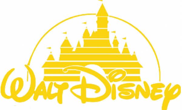 迪士尼大股东建议收购动视暴雪 弥补游戏业务短板