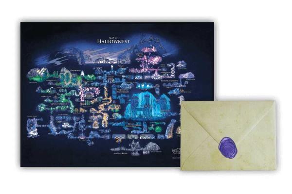 《空洞骑士》盒装特典版上架 再掀2D动作潮流