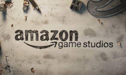 亚马逊联手国内游戏厂商 打造全新《指环王》网游