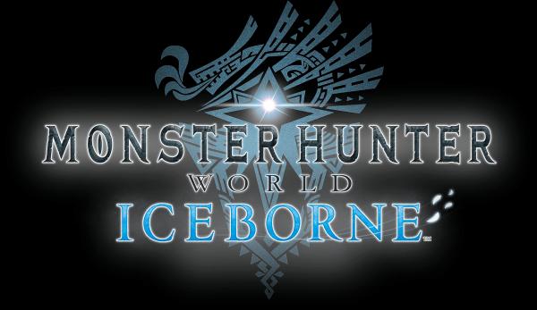 《怪物猎人:世界》冰牙龙登场 冰咒龙套公布