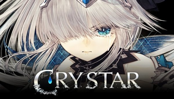 《Crystar:恸哭之星》等5部作品 登陆PC同步中文