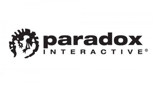 P社负责人谈Steam 30%抽成对开发者难以接受
