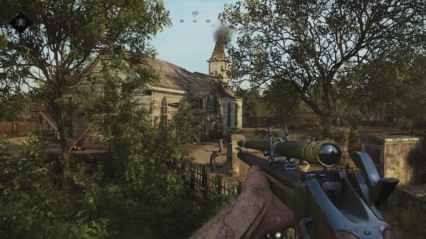 《猎杀对决》正式版8月20日登陆Xbox One及PC