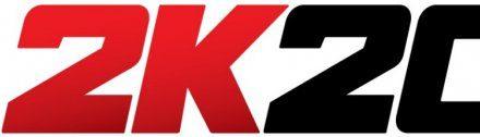 浓眉哥回归闪电侠化身传奇 《NBA 2K20》封面确认