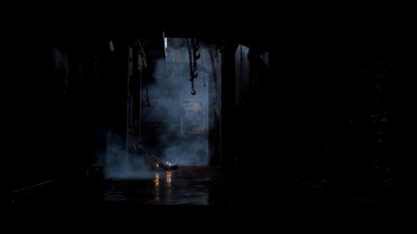 恐怖游戏《棉兰幽灵》发布中文预告 恐惧即将来临