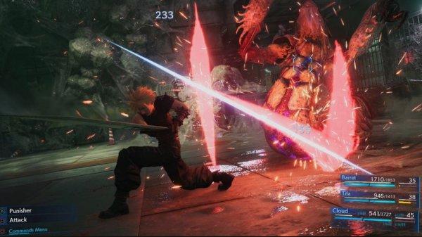 大幅折扣导致大量退款 亚马逊下架《最终幻想7》
