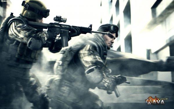 腾讯代理FPS《战地之王》将停运 因代理协议到期