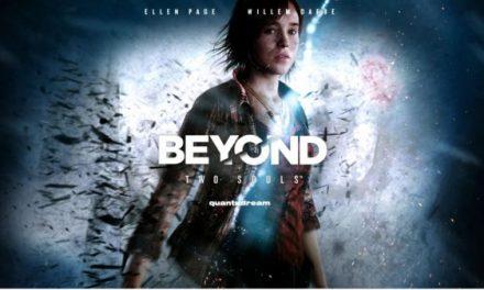 《超凡双生》试玩Demo上架Epic商店 正式版7月22日发售
