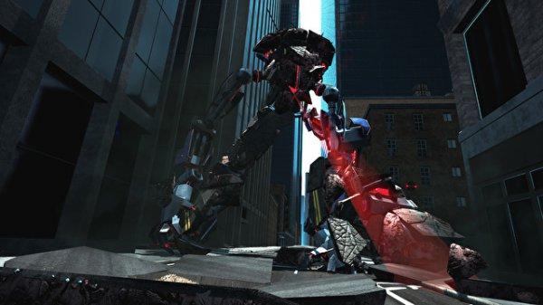 《蜘蛛侠:英雄远征》上映在即 主题VR游戏曝光