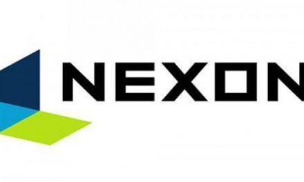 售价过于昂贵 韩游大厂Nexon宣布停止出售计划