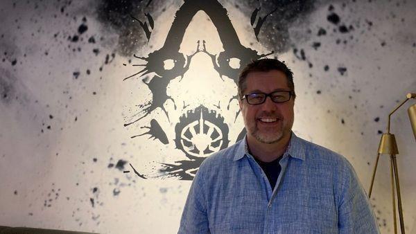 开发商创意总监透露 《无主之地3》主线高达35小时