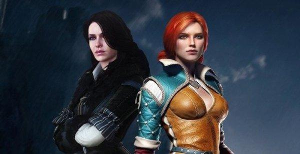 《赛博朋克2077》没有道德系统 感情线与巫师3相似
