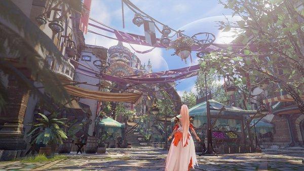 2019年E3游戏展新作推荐 赛博朋克2077独领风骚