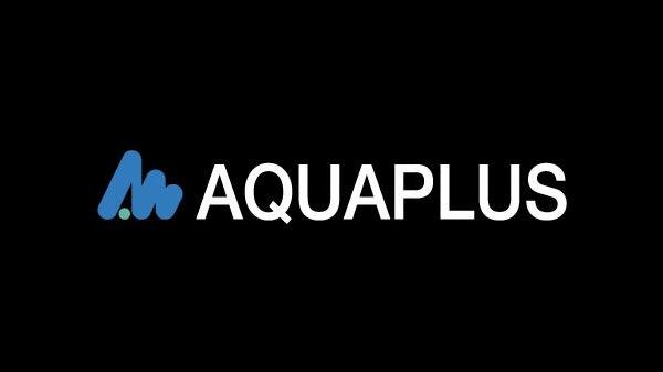 Aquaplus开启神秘预告网站 下周公布新信息