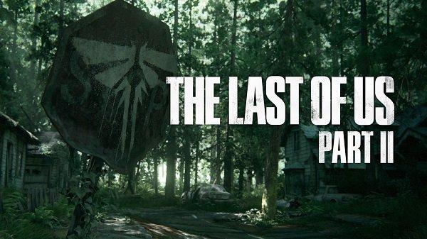 《最后生还者2》发布新预告 乔尔手表暗示发售时间
