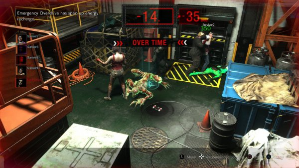 《生化危机》新作引发玩家不满 卡普空员工表示理解