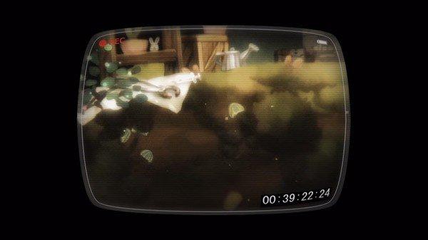 日本一神秘新作正式公布 明年登陆PS4及NS平台