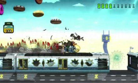 Xbox金会员10月免费游戏公布 四款游戏免费玩