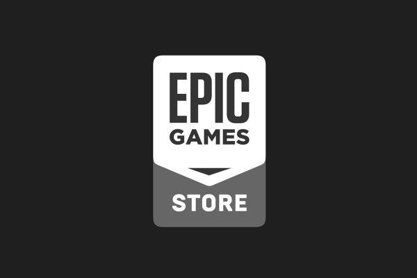 Epic老大称赞索尼实行跨平台 这是Epic的辉煌时刻