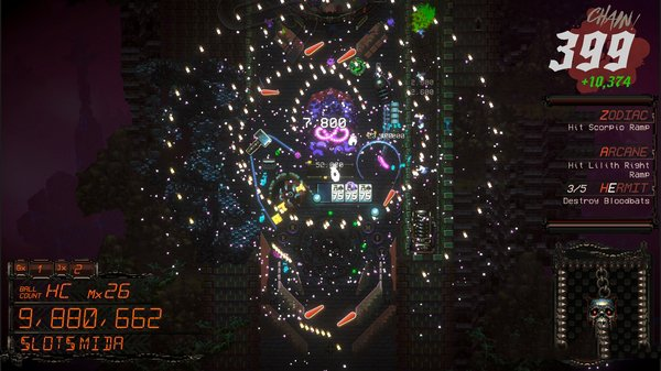 XGP游戏库新增7款游戏 含尘埃拉力赛2.0/城市:天际线