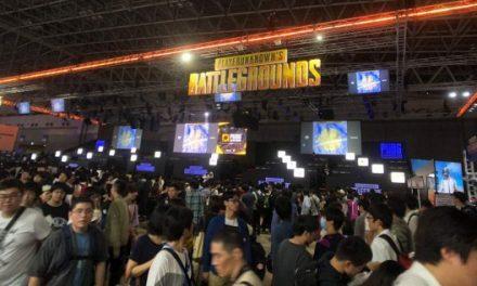 《暗黑血统:创世纪》Steam预购开启 游戏售价84元