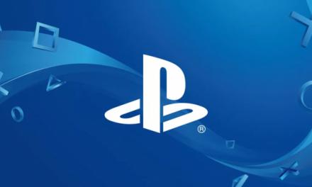 PS5确定于2020年底推出 搭载新型手柄及光线追踪
