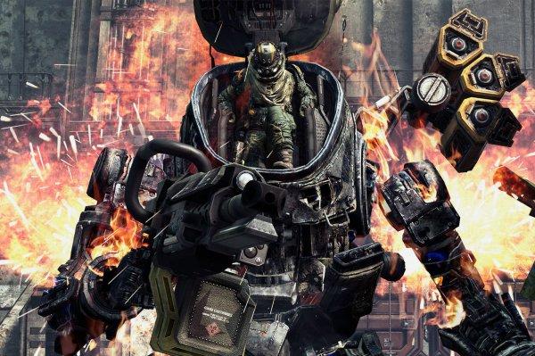 EA云游戏流媒体服务测试 四款游戏跨平台上线