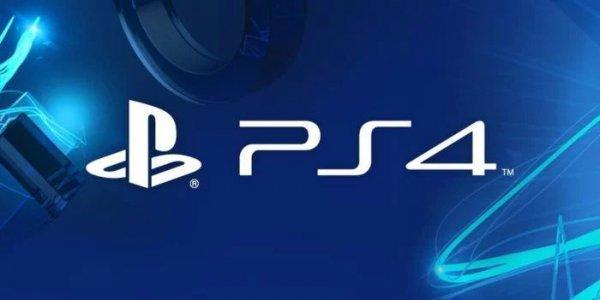 索尼公布东京电玩展直播计划 压轴好戏《死亡搁浅》