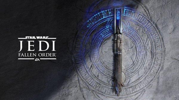 《星战:组织殒落》PC配置需求公布 推荐显卡1070