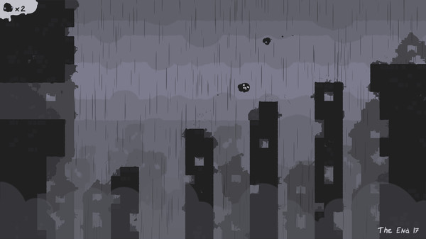 Epic喜加二:《终结将至》《ABZÛ》免费领取