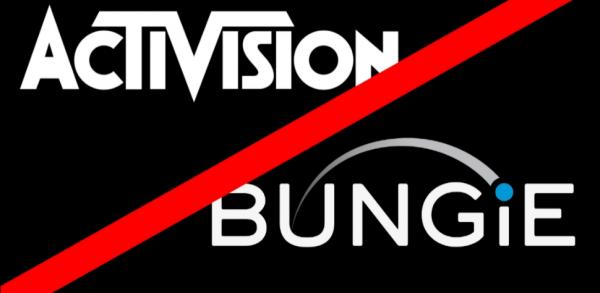 《命运2》战网下架停售 PC玩家一个月内无法上线