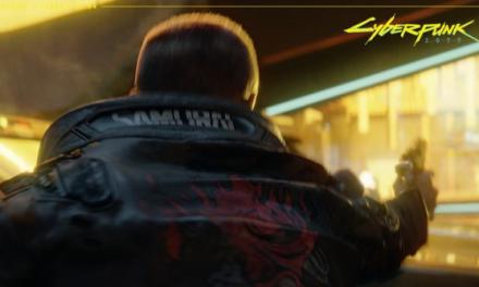《赛博朋克2077》推出多人模式 引发大批玩家不满